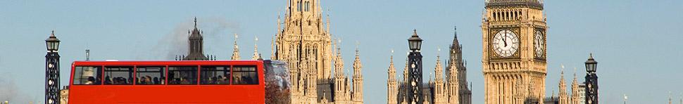 uk immigration specialist farley associates